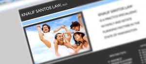 Seattle-Family-Law-Attorney-Knauf-Santos-Law-1038x460